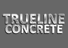 Trueline Concrete