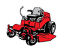 JNP Mowing Lawn Services
