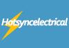 Hotsyncelectrical