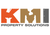 KMI PROPERTY SOLUTIONS