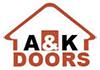 A & K Doors