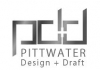 Pittwater Design and Draft
