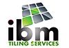 iBM Tiling Services