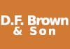 D.F. Brown & Son Pty Ltd