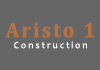 Aristo 1 Construction