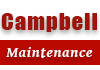 Campbell Maintenance