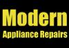Modern Appliance Repairs