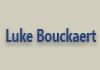 Luke Bouckaert