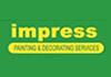 Impress Services Australia