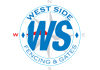 Westside Fencing and Gates