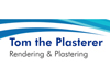 T Dicarlo Plasterers