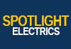 Spotlight Electrics