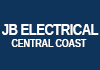 JB Electrical Central Coast