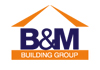 B&M Building Group Pty Ltd