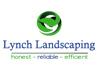 Lynch Landscaping