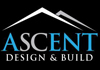 Ascent Design & Build