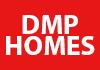 DMP Homes