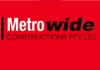 Metrowide Constructions Pty Ltd