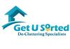 Get U Sorted De-cluttering specialists
