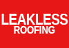 Leakless Roofing