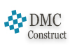 DMC Construct