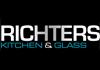 Richters Kitchen & Glass