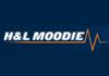 H. & L. Moodie Electrical Services Aust. Pty Ltd