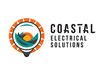 Coastal electrical solutions