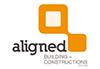 Aligned Building & Constructions Pty Ltd