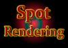 Spot Rendering