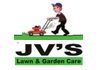 Jv's Lawn and Garden Care