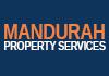 Mandurah Property Services