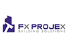 FX PROJEX BUILDING SOLUTIONS PTY LTD