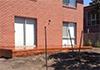Matt Rodgers Construction