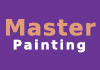 Master Painting