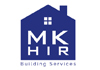 MK HIR PTY LTD
