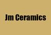 Jm Ceramics
