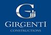 Girgenti Constructions