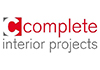 Complete Interior Projects