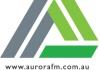 Aurorafm Pty Ltd