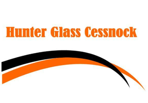 Hunter Glass Cessnock