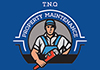 T.N.Q. PROPERTY MAINTENANCE