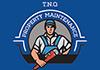 T.N.Q. PROPERTY MAINTENANCE