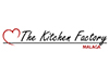 The Kitchen Factory Malaga