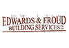 Edwards & Froud Building Services Pty Ltd
