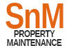 SnM Property Maintenance