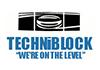 Techniblock Pty Ltd