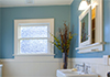 Swell Bathroom Renovations
