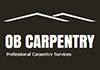 OB Carpentry