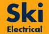 Ski Electrical